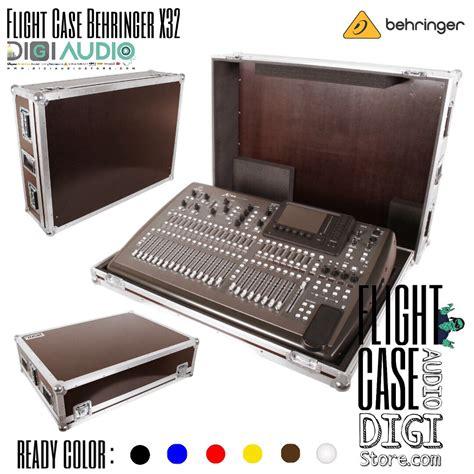 Mixer Audio Bandung 97 daftar harga mixer audio digital murah page 2
