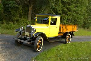 1928 chevrolet one ton truck gary alan nelson photography