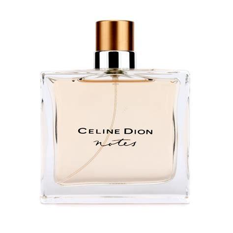 Secret Parfum Original Total Attraction Mist Ne dion dion parfum notes edt spray fresh