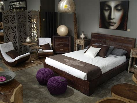 17 Best Images About Balinese Interior Design Fusion Ideas Zen Bedroom Design