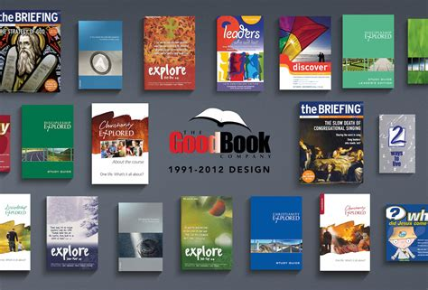 downloads archives christianbook com blog 25 years of evolving christian book design the good book blog
