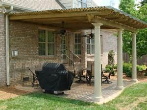 covered back porch ideas covered porch ideas for mobile homes joy studio design