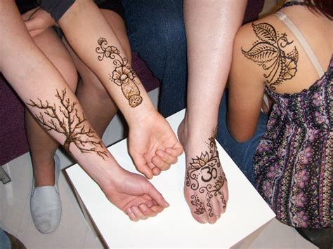 henna design picture gallery henna tattoo pictures by