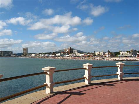 imagenes google uruguay uruguay paisajes buscar con google uruguay