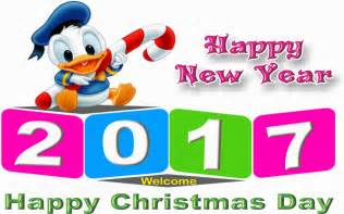 Happy new year 2016 wallpapers and images hd download download happy