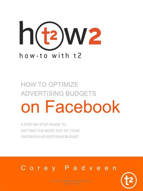 Advertising 3 E Book 13 3 things many marketers forget in a digital marketing