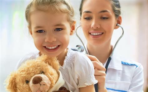 Pediatric Doctor Description by Related Keywords Suggestions For Pediatrician
