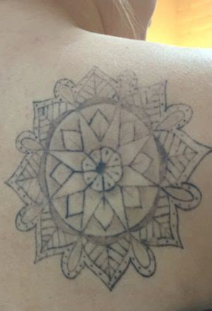 serenity tattoo removal picosure removal before and after 02 serenity