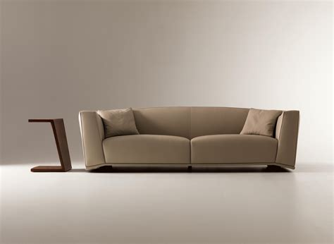 Giorgetti Sofa by Mould Sofa Lounge Sofas From Giorgetti Architonic