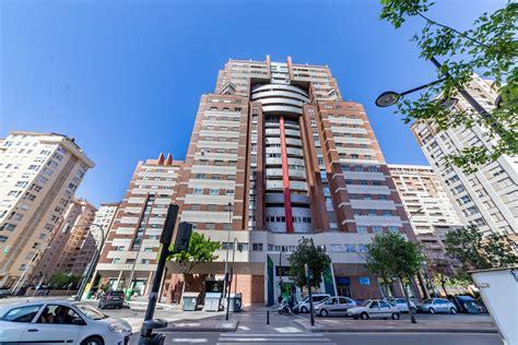 apartamentos en valencia apartamentos en valencia th palau de les arts