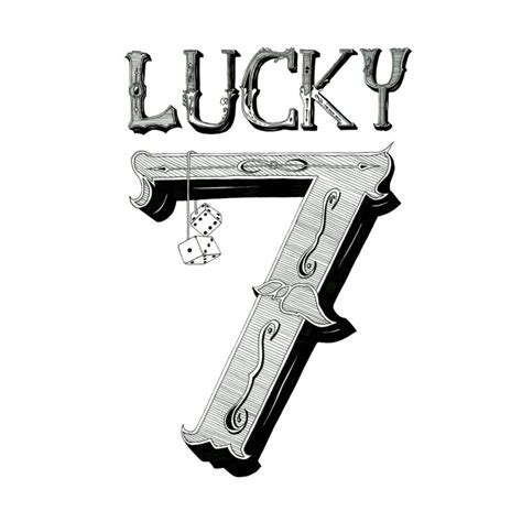 Lucky Number 6 Hill A Make Up Cosmetics Perfume And The Substance Of Style by All Designs Jove S Artist Shop
