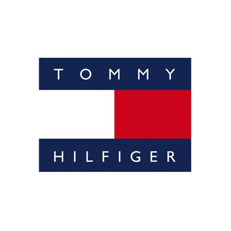 printable tommy hilfiger outlet coupons tommy hilfiger coupon 40 off outlet items groupon