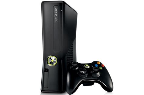 xbox 360 console xbox 360 4gb console co uk pc