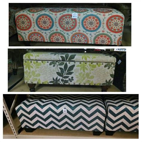 garden ridge home decor ottomans at garden ridge home decor pinterest