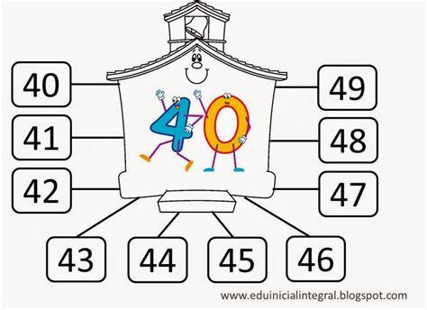 siete breves lecciones de 8433964003 m 225 s de 1000 ideas sobre familias de n 250 meros en matem 225 ticas valores posicionales y