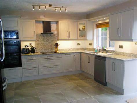 fitted kitchens cork kitchen design cork kitchens cork high gloss kitchen gloss kitchens cork high gloss kitchens