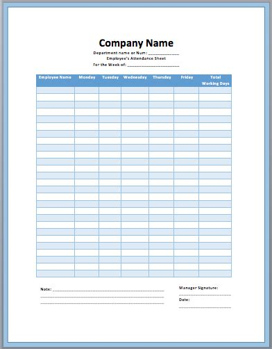 Search Results For 2015 Yearly Employee Attendance Sheet Calendar 2015 Search Results For Free Employee Attendance Form Printable 2015 Calendar 2015