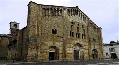 chiesa di san michele a pavia pavia e dintorni pavia chiese aperte al culto entro le