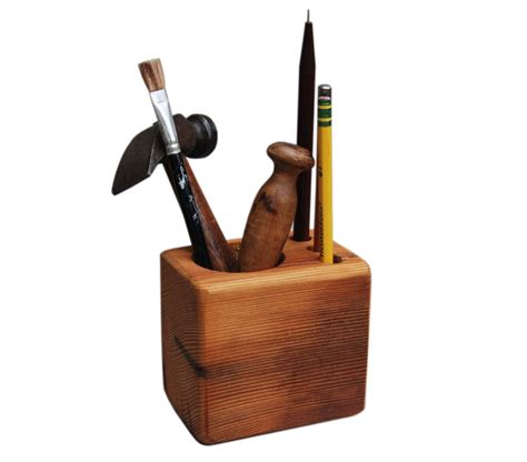 desk caddy organizer desk caddy organizer boyfriend gift ideas for every type