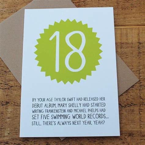 18th Birthday Card Designs 18th Birthday Cards Birthday Cards And Funny Birthday