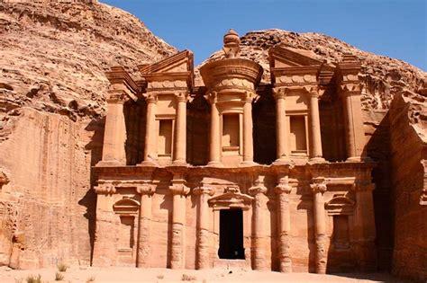 imagenes jordania viajar por dubai y jordania