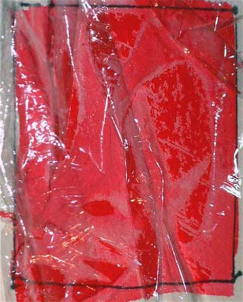 acrylic paint plastic 187 textured backgrounds for mixed media painting