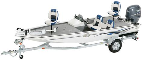 eagle boat trailer prices research g3 boats eagle 175 coastal multi species fishing