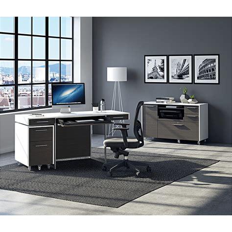 gus modern desk gus modern conrad desk fabulous this modern techni mobili