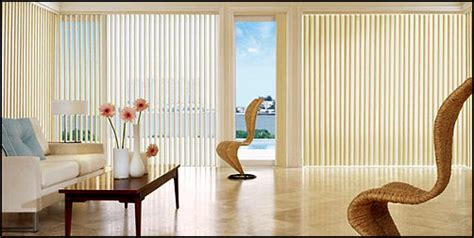 Douglas Vertical Blinds Sunstate Blinds And Shutters Window Treatments