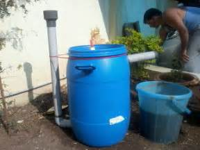 biogas at home cheap and easy
