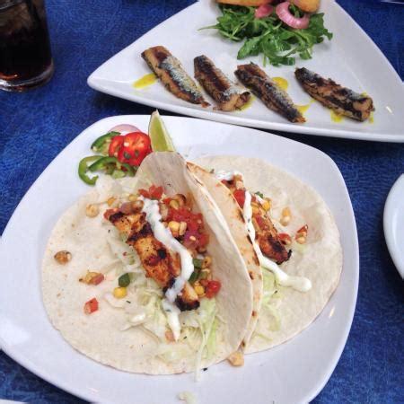 sardine room plymouth michigan the sardine room plymouth restaurant reviews phone