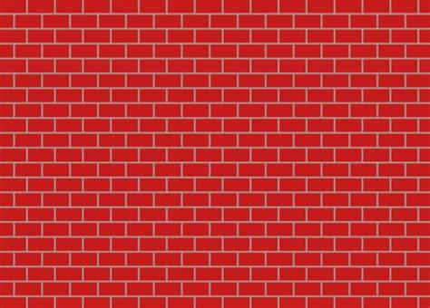 brick wall clipart brick wall clipart free stock photo domain