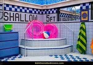 pool in bedroom decorating theme bedrooms maries manor swimming pool