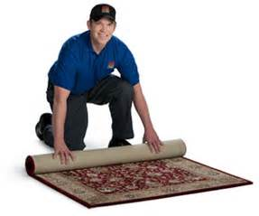 coit area rug cleaning coit carpet cleaning burlingame ca meze