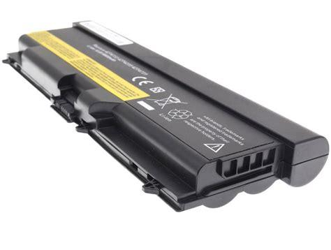 laptop battery 45n1001 for ibm lenovo thinkpad l430 l530 t430 t530 w530 battery empire