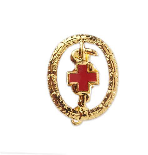 leistungsabzeichen des roten kreuzes landesverband - Rotes Kreuz Haushaltsauflösung