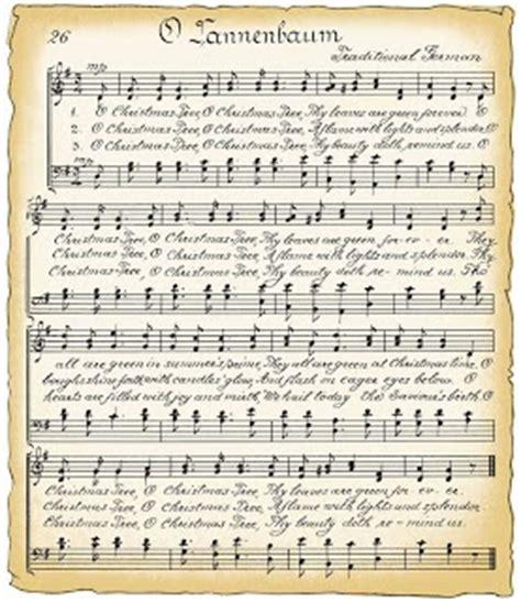free printable vintage christmas sheet music free vintage christmas sheet music crafts pinterest