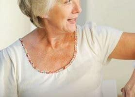 Waspadai Stroke Usia Muda waspadai osteoporosis sekunder
