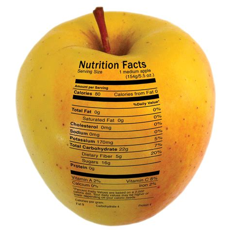 apple nutrition nutritional facts about apples nutrition ftempo