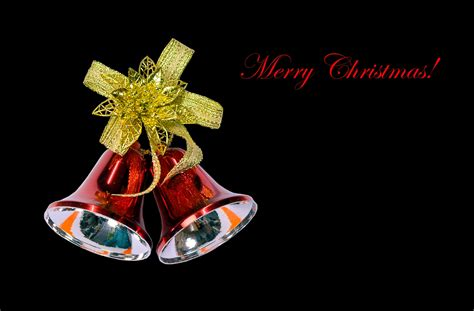 merry chiims wallpaper bells wallpapers 2015 merry 2015 wallpapers hd 2015 pictures