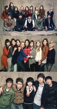 dramanice variety show snsd and the dangerous boys at dramanice