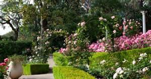 le jardin de fleurs les plus beaux jardins de