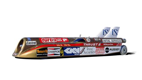 land speed record gallery these are the coolest land speed record cars