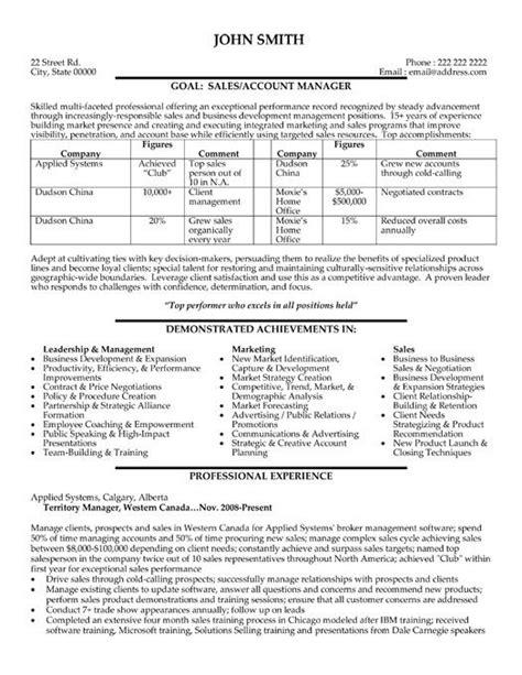 download sales and marketing resume sample diplomatic regatta