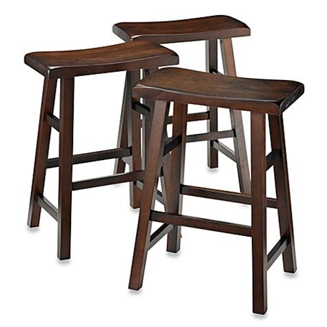 saddle stool buy saddle stools from bed bath beyond