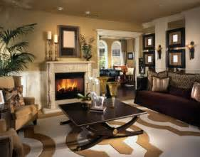 model home living room 81 casual formal living room design ideas pictures