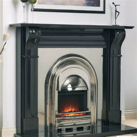 Durham Fireplace by Fireplaces Durham 28 Images Electric Price Comparison