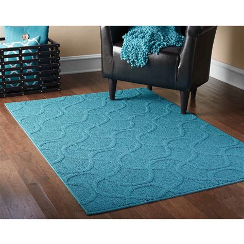 walmart accent rugs floor white baseboard design ideas with outdoor rugs