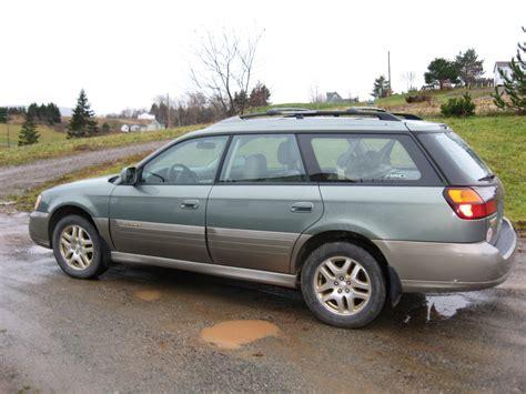 how cars run 2003 subaru legacy parking system subaru outback questions i have a 2003 subaru outback the park lights will not shut off