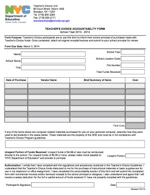 Accountability Form Template Pictures To Pin On Pinterest Thepinsta Accountability Contract Template